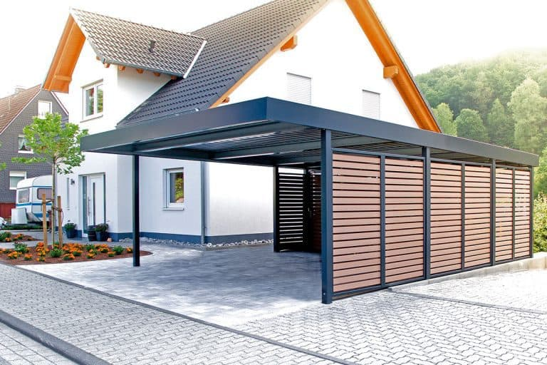 Carports And Awnings Installation And Prices Durban My Carports