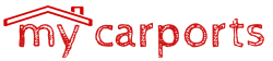 my carports logo cropped transparent